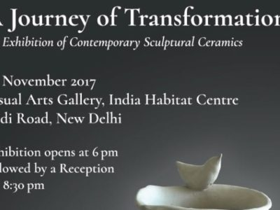 A-journey-of-transformation